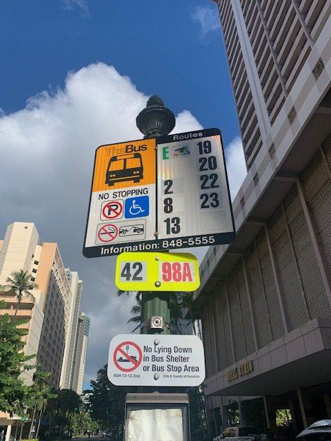 ザ・バスで使えるHOLOカードの導入が開始されます🚌;
